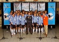 Allez Allez - Die Mannschaft 2005
