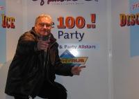 Sparkasse Bremen 100ste