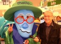 Thalia Eröffnung